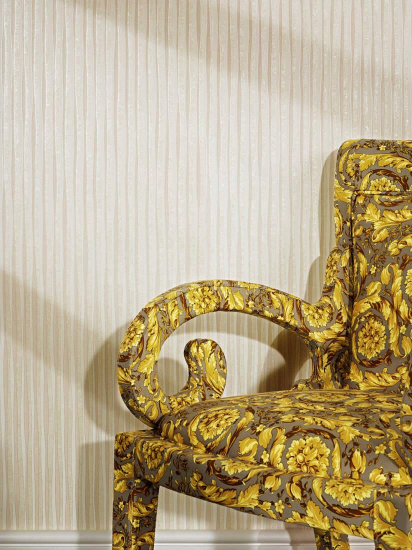 versace home papier peint 935901. Black Bedroom Furniture Sets. Home Design Ideas
