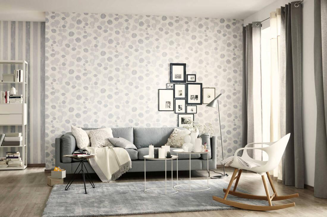sch ner wohnen wallpaper 958693. Black Bedroom Furniture Sets. Home Design Ideas
