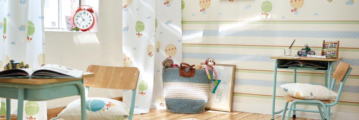 tapetenshop ihr online tapetenmarkt. Black Bedroom Furniture Sets. Home Design Ideas