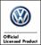 Tapetenmarke «Volkswagen»