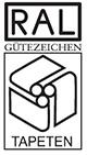 RAL-GZ 479