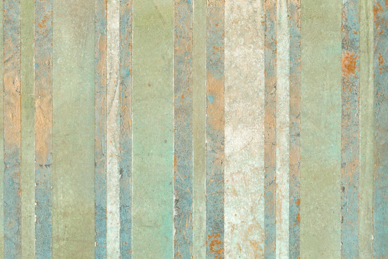Fototapete Wohnzimmer Motiv: Die Perfekte Steinoptik Tapete ... Fototapete Grn Wohnzimmer