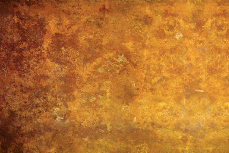 Livingwalls Photo Wallpaper Vintage Rust 036790