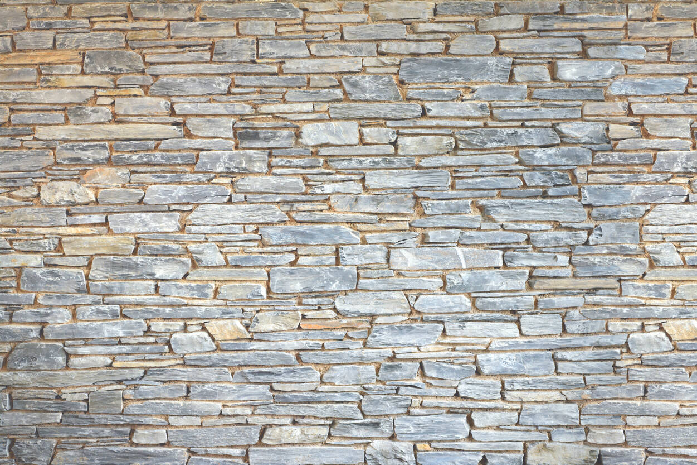 architects paper fototapete naturstein 470117 naturstein natursteinwand fassade wand - Wand Aus Naturstein