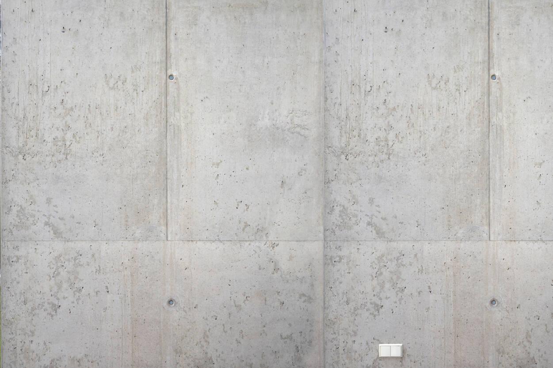 architects paper fototapete sichtbeton xxl 470126. Black Bedroom Furniture Sets. Home Design Ideas
