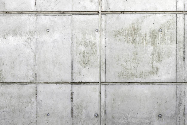 Architects paper fototapete «sichtbeton» 470127