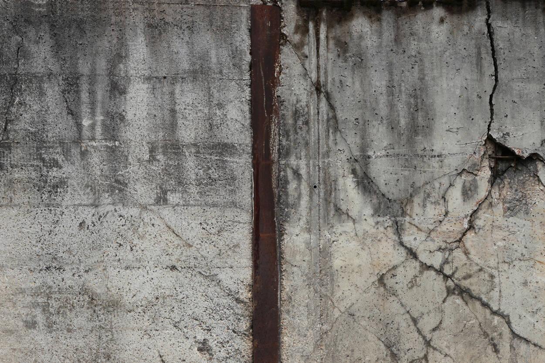 Architects Paper Фотообои Beton 3 470129