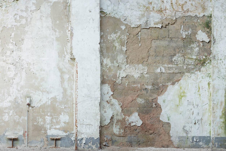architects paper fototapete alte backsteinwand 470435. Black Bedroom Furniture Sets. Home Design Ideas