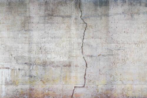 Pin Auf Material Beton Wand