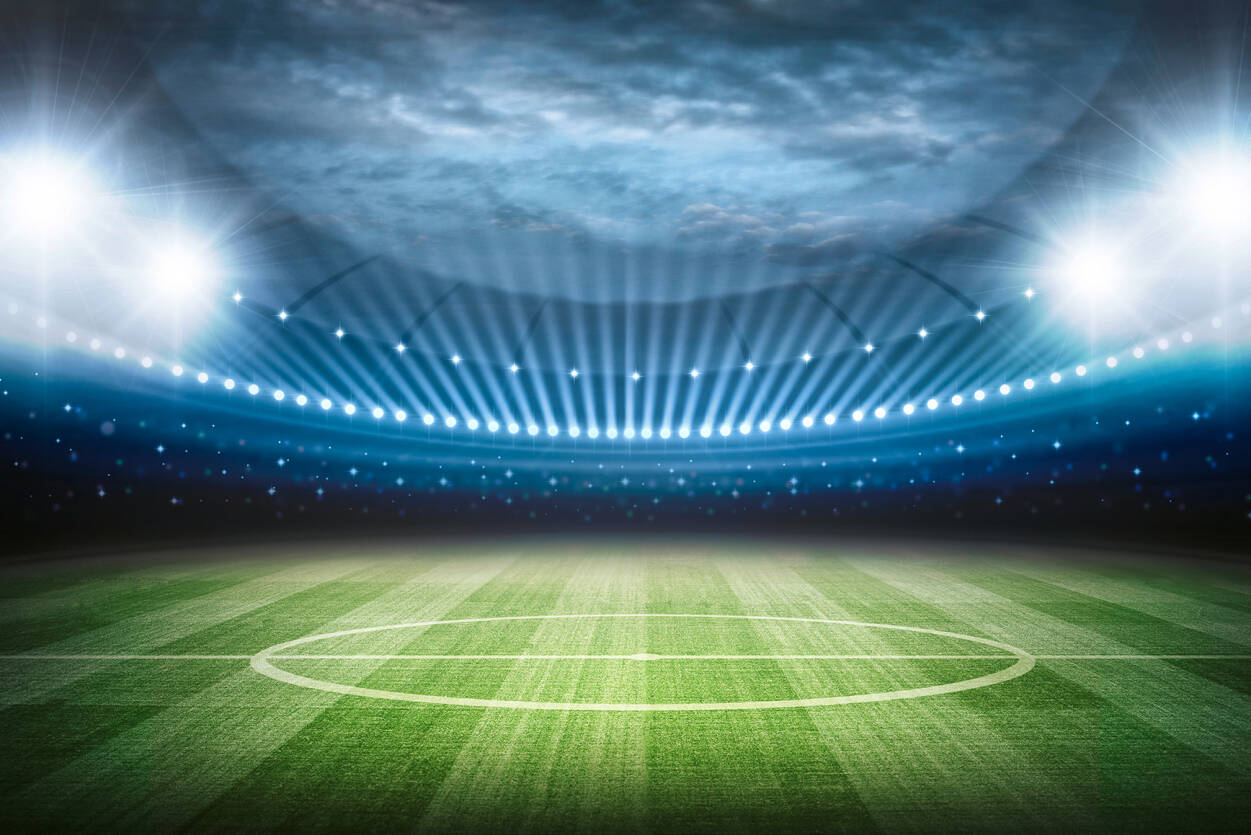 A s cr ation photo wallpaper stadion 470600 - Photo of wallpaper ...