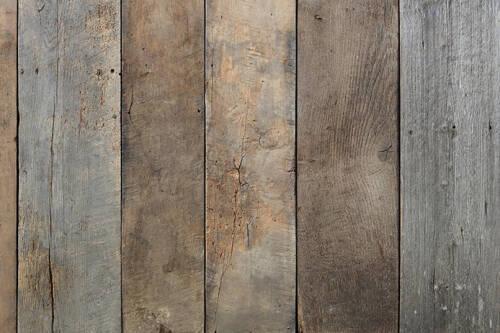 Livingwalls Photo wallpaper Old Plank M 470701