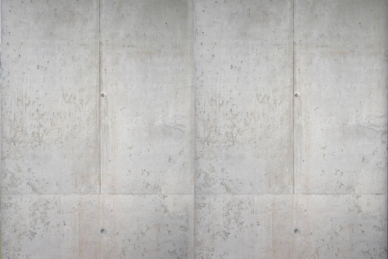 Vlies Tapete Stein Muster Marmor Grau Stone 6