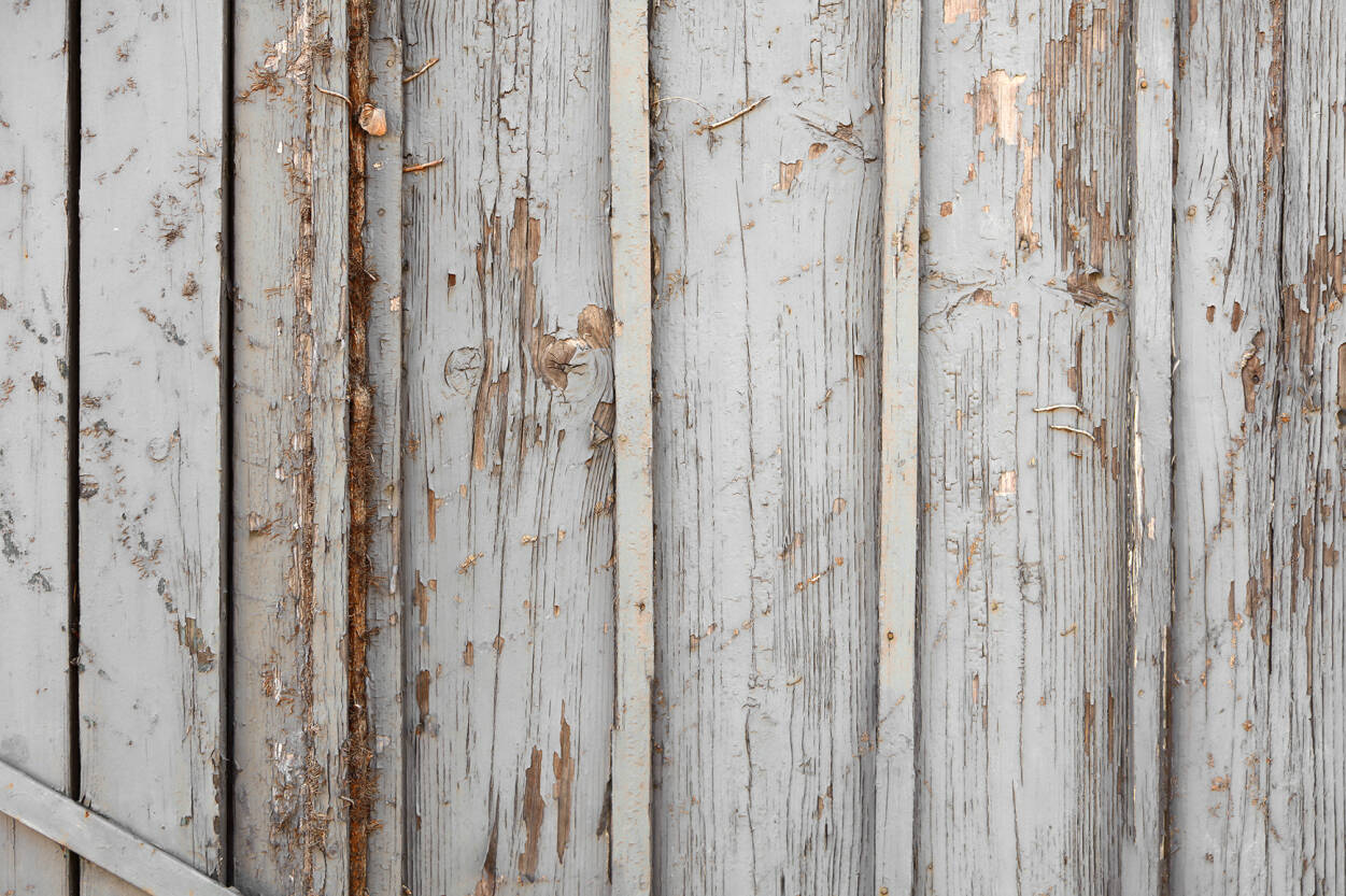 Architects Paper Photo wallpaper Old Wood 470758