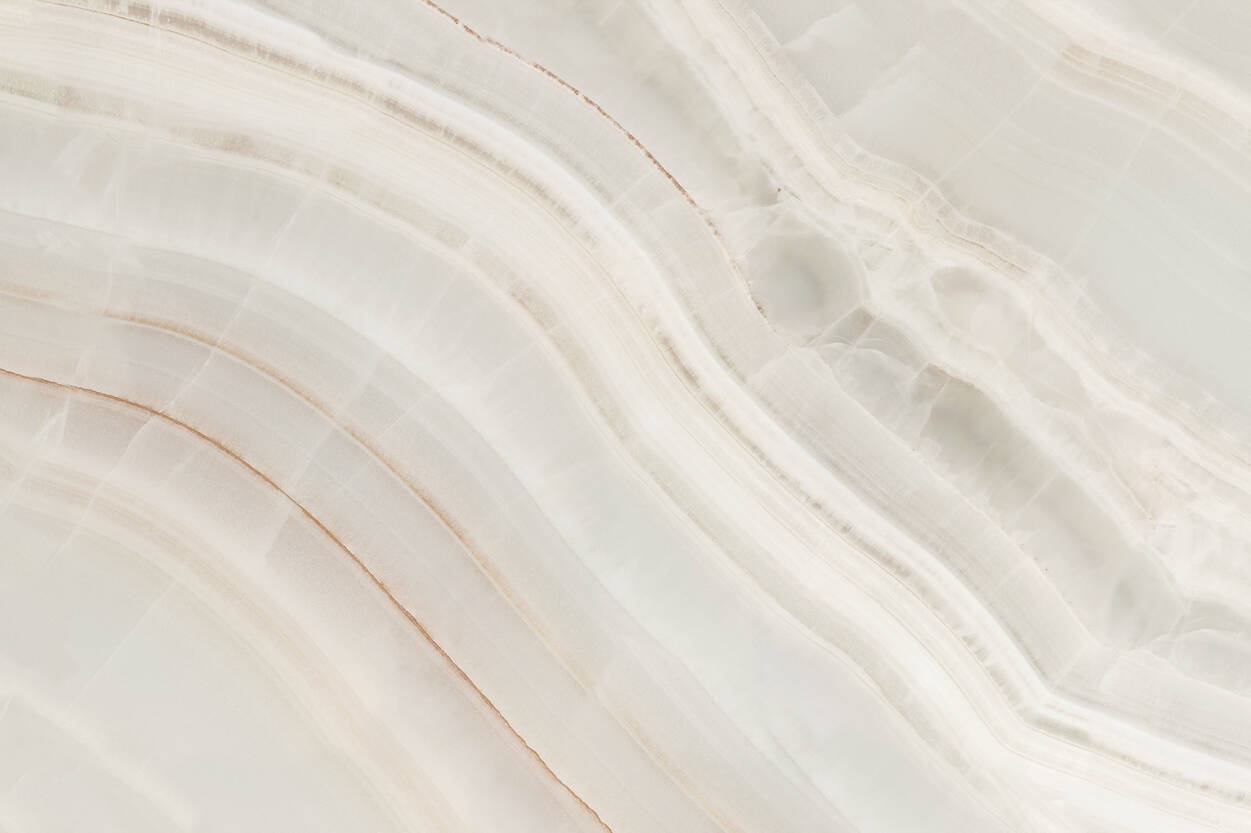 Download Wallpaper Marble Cream - 4707804  Pictures_906774.jpg