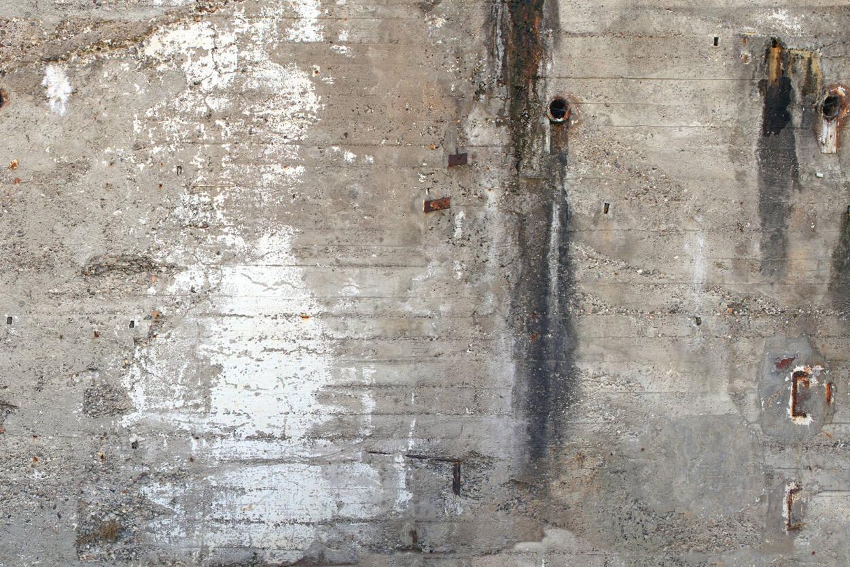 Architects Paper Фотообои Beton 470790