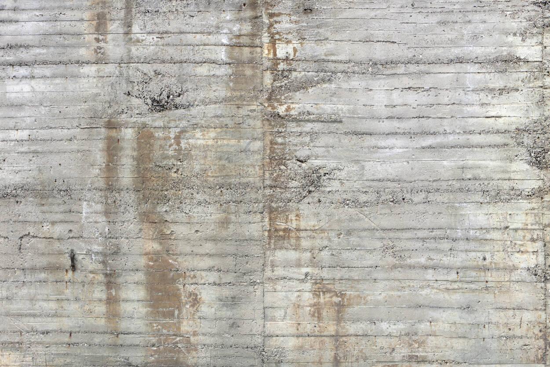 Architects Paper Photo Wallpaper Beton 2 470127 9