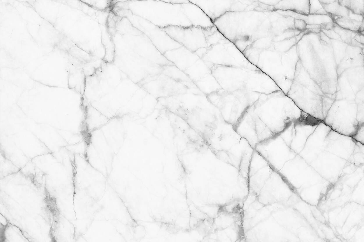 Architects Paper Photo Wallpaper Marble White 470829