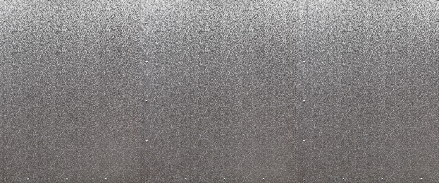 Architects Paper Photo wallpaper Metal Section DD108550