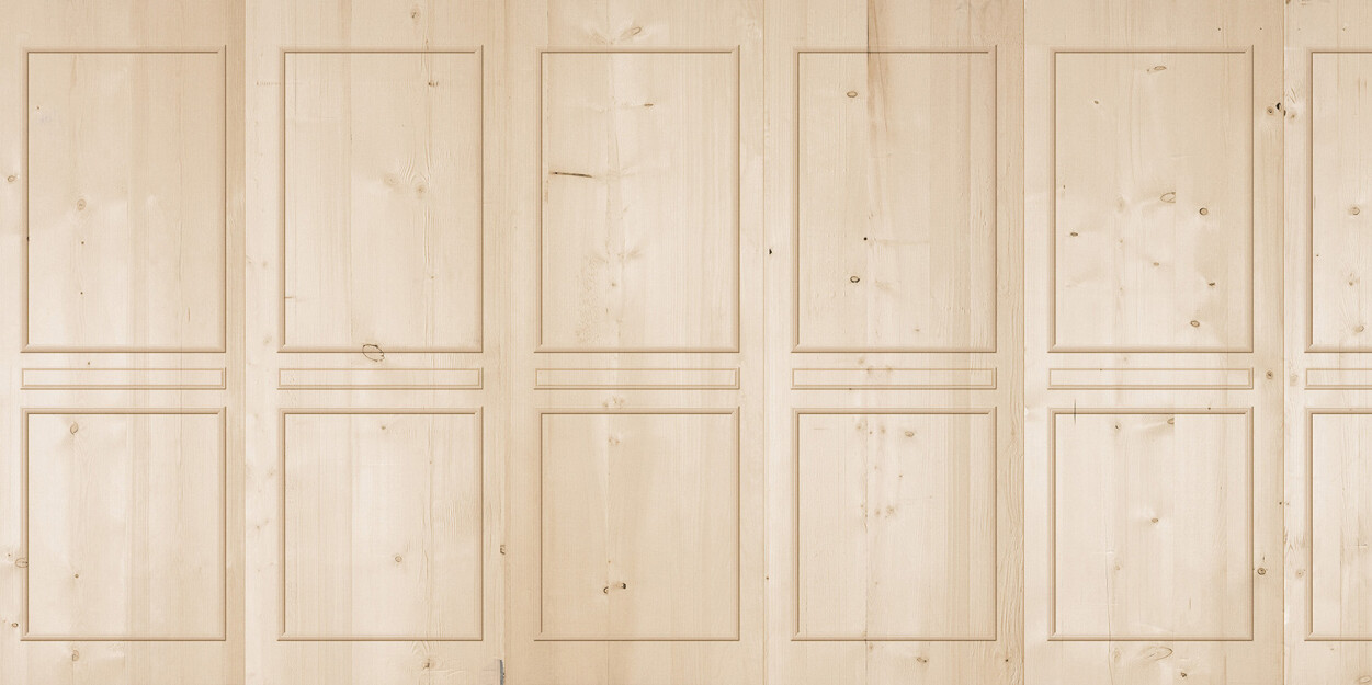 Architects Paper Photo wallpaper Wainscoting DD108660