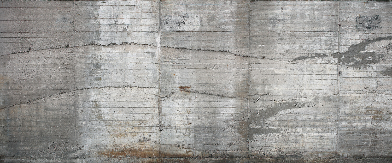 Architects Paper Photo wallpaper Concrete 1 DD108690