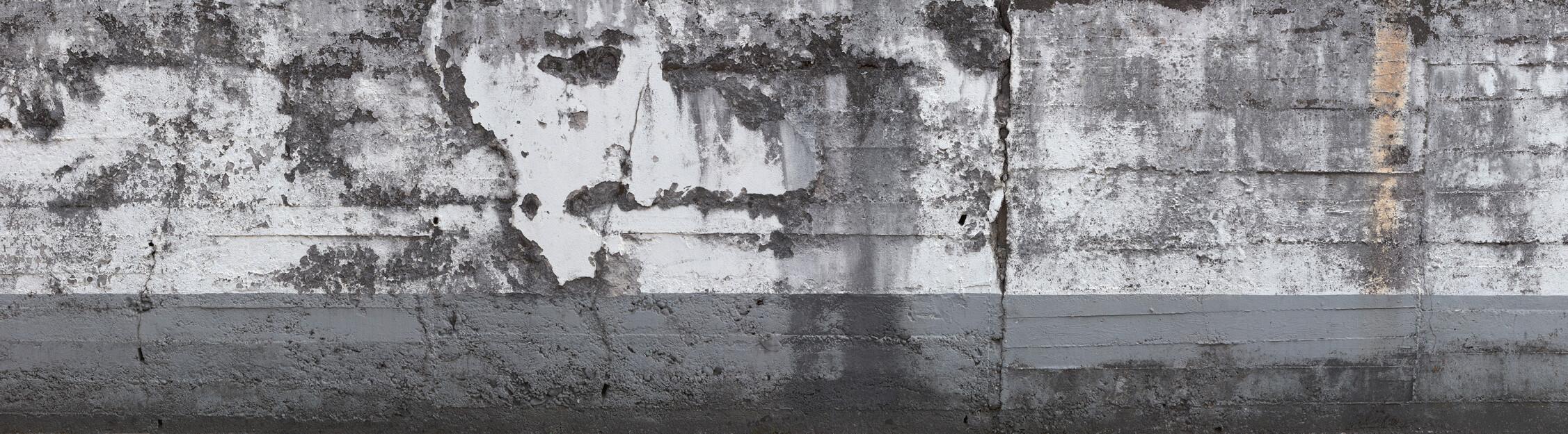 Architects Paper impression numérique Concrete Wall DD108705