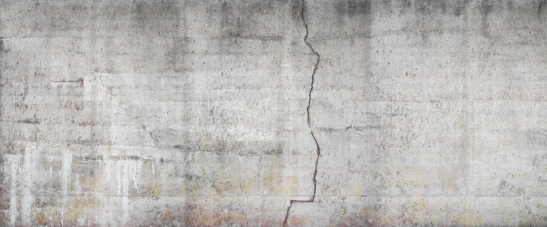 Architects Paper Fototapete Concrete 4 DD108710