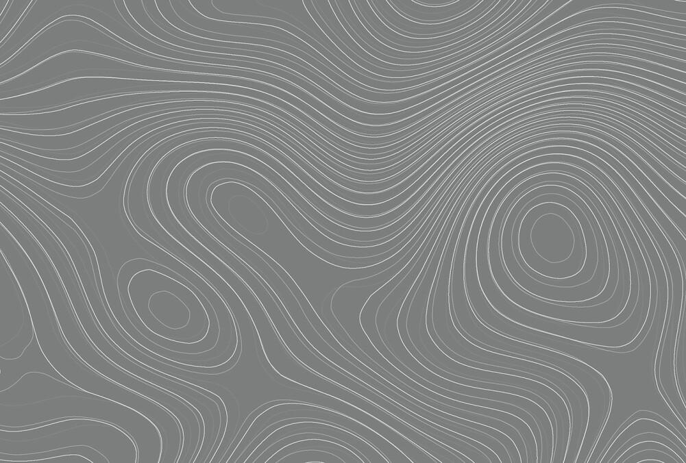 Kathrin und Mark Patel Photo wallpaper «zen garden 3» DD110856 on pergola design, okinawa design, zen small backyard ideas, zen gardens in japan, loft design, zen gardens landscaping, landscape design, zen flowers, zen space, zen gardening, zen art, zen symbols, mail kiosk design, pool design, zen doodle designs instruction, zen paint colors, patio design,