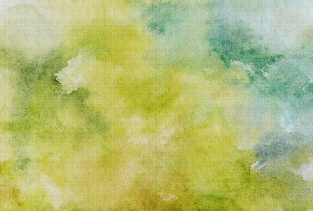 Kathrin und Mark Patel impression numérique watercolours 3 DD114357