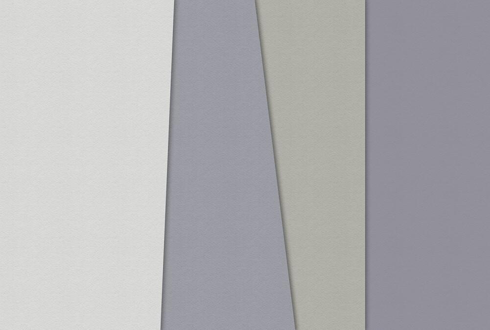 Kathrin und Mark Patel impression numérique layered paper2 DD114472
