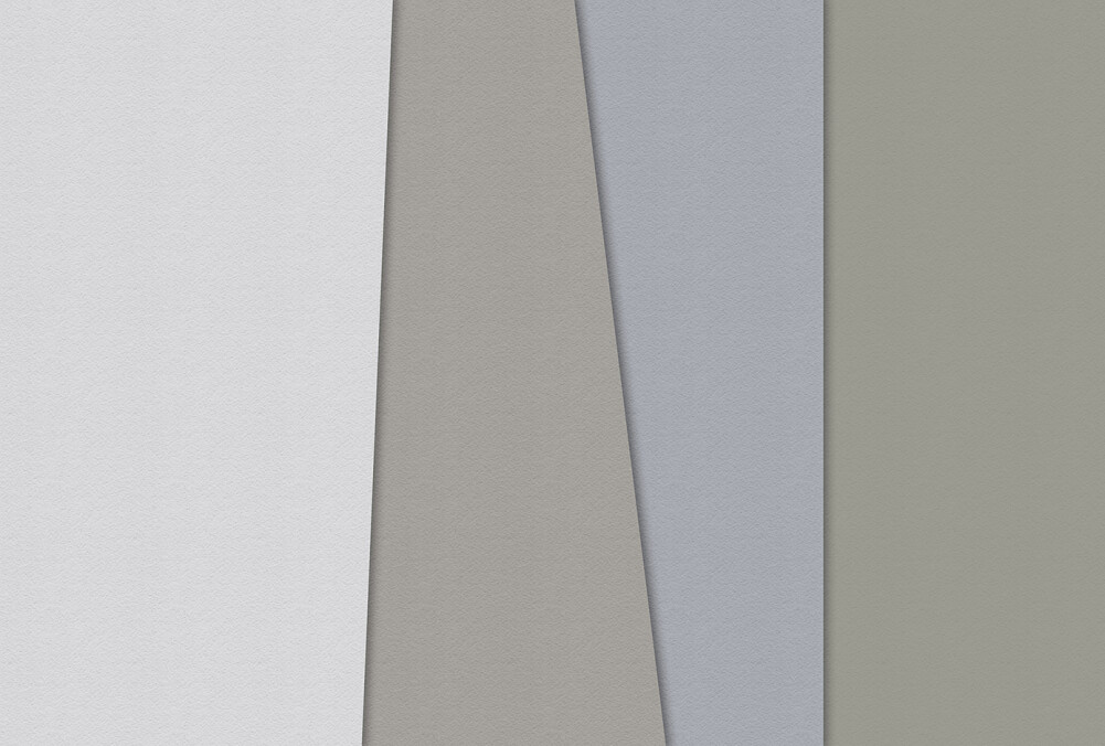 Kathrin und Mark Patel impression numérique layered paper4 DD114482