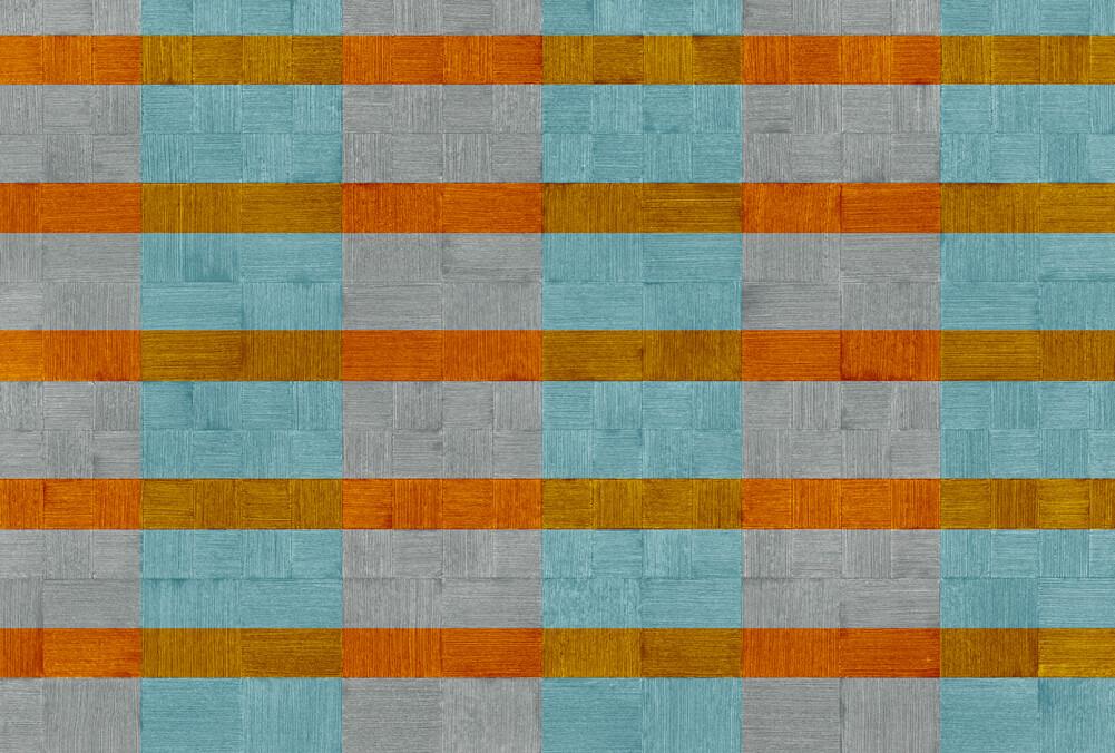 Architects Paper impression numérique PlasterArt3 DD116755