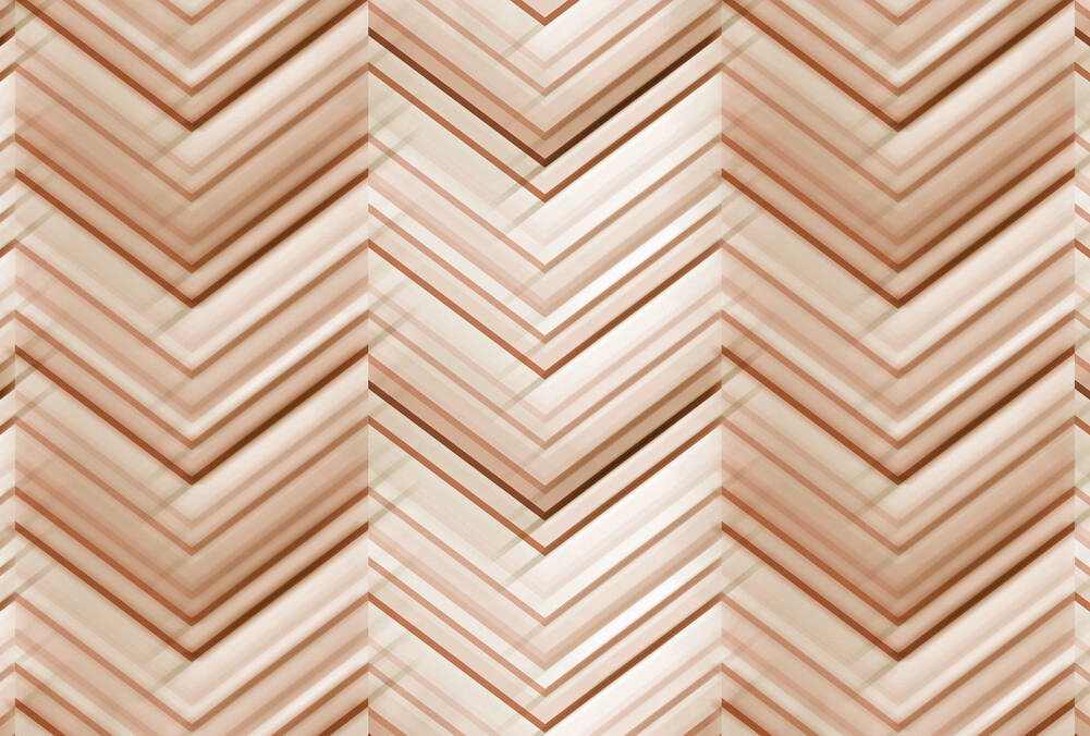 Architects Paper Fototapete NooksArtwork2 DD116810