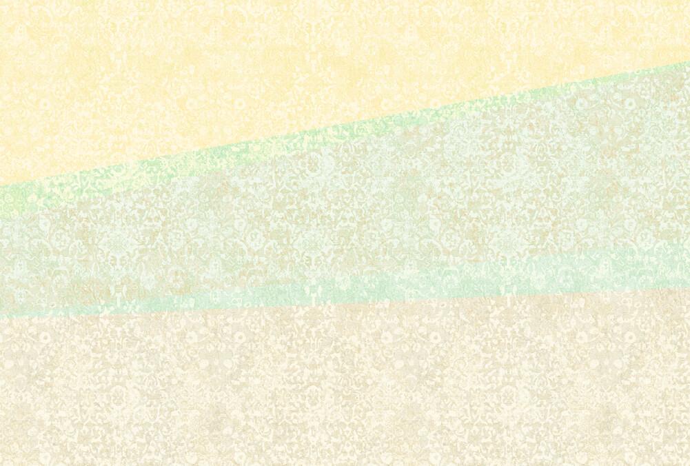 Architects Paper Fototapete FinePattern2 DD117450