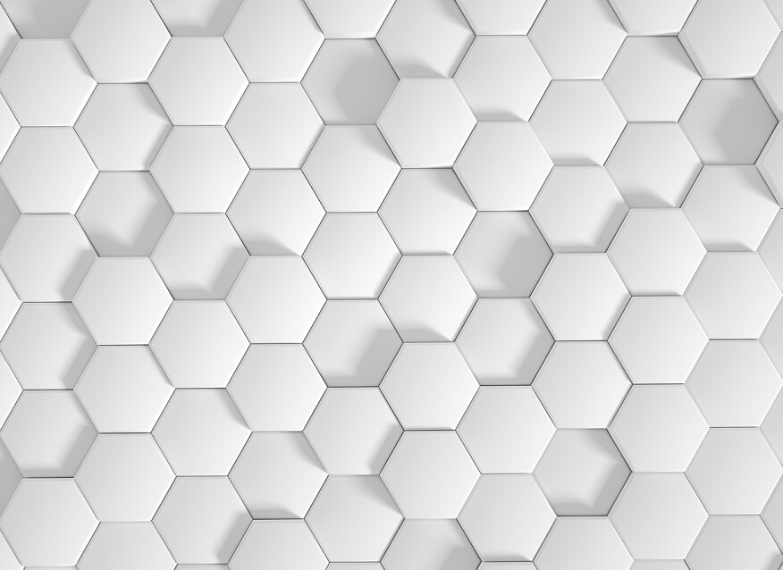 Livingwalls Фотообои HoneyComb1 DD118726