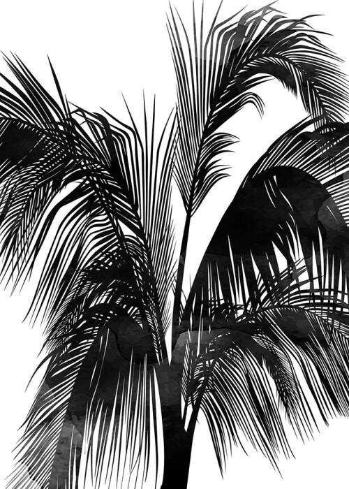 Livingwalls Photo wallpaper SunsetBoulev DD119913