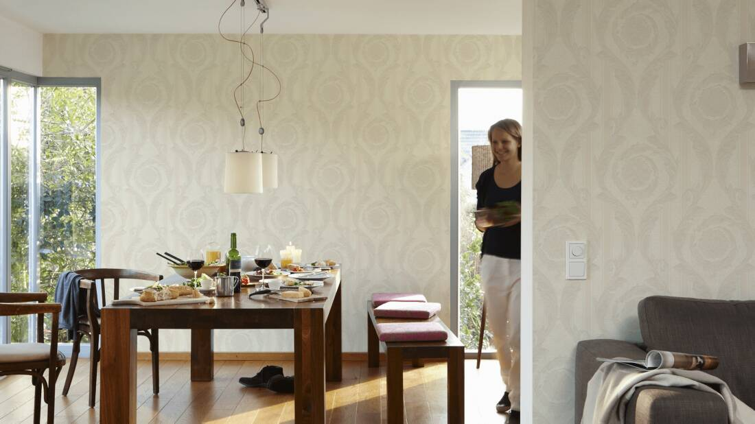 Nice Versace Home Design Images - Home Decorating Ideas - informedia ...