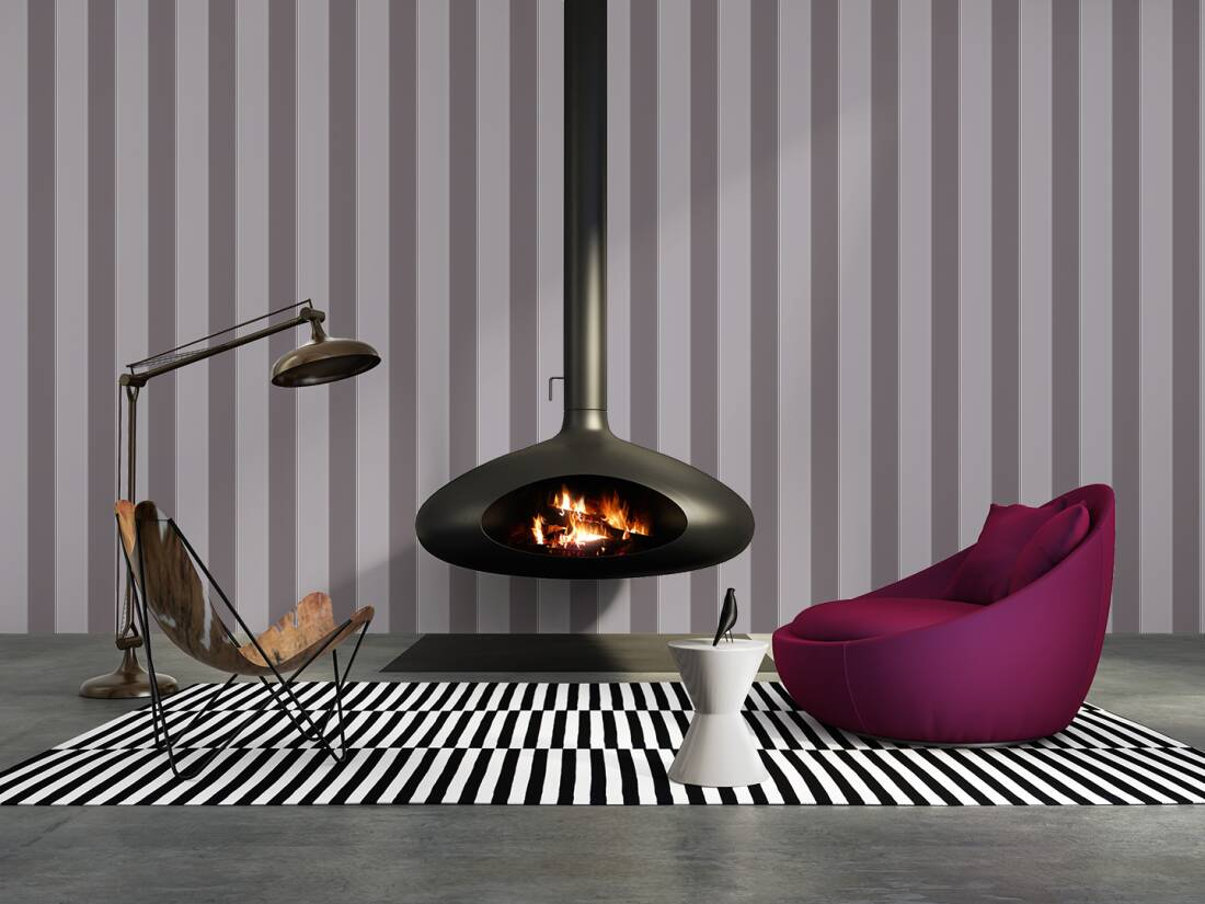 a s cr ation wallpaper 304592. Black Bedroom Furniture Sets. Home Design Ideas