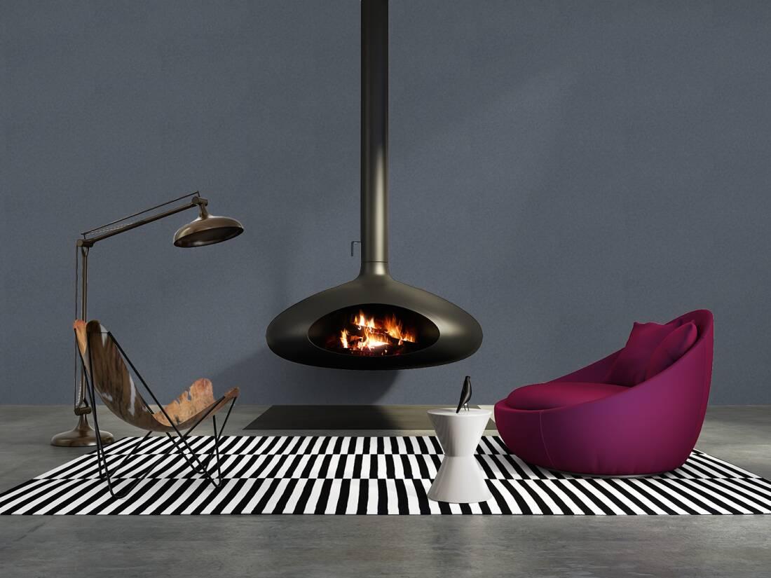 lut ce wallpaper 319617. Black Bedroom Furniture Sets. Home Design Ideas