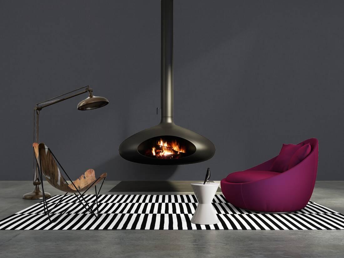 a s cr ation wallpaper 322669. Black Bedroom Furniture Sets. Home Design Ideas