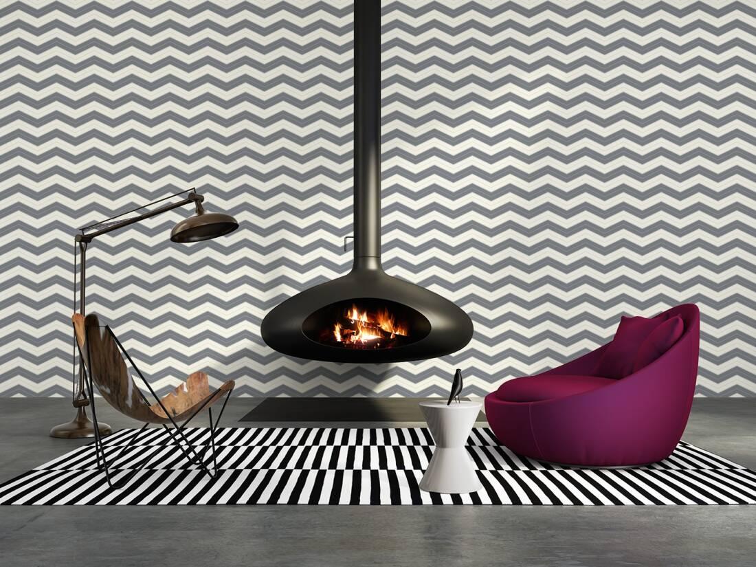 a s cr ation papier peint 342423. Black Bedroom Furniture Sets. Home Design Ideas