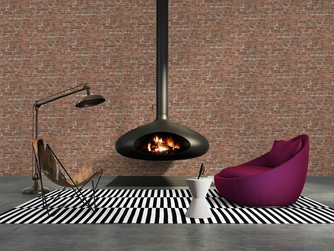 a s cr ation wallpaper 361392. Black Bedroom Furniture Sets. Home Design Ideas