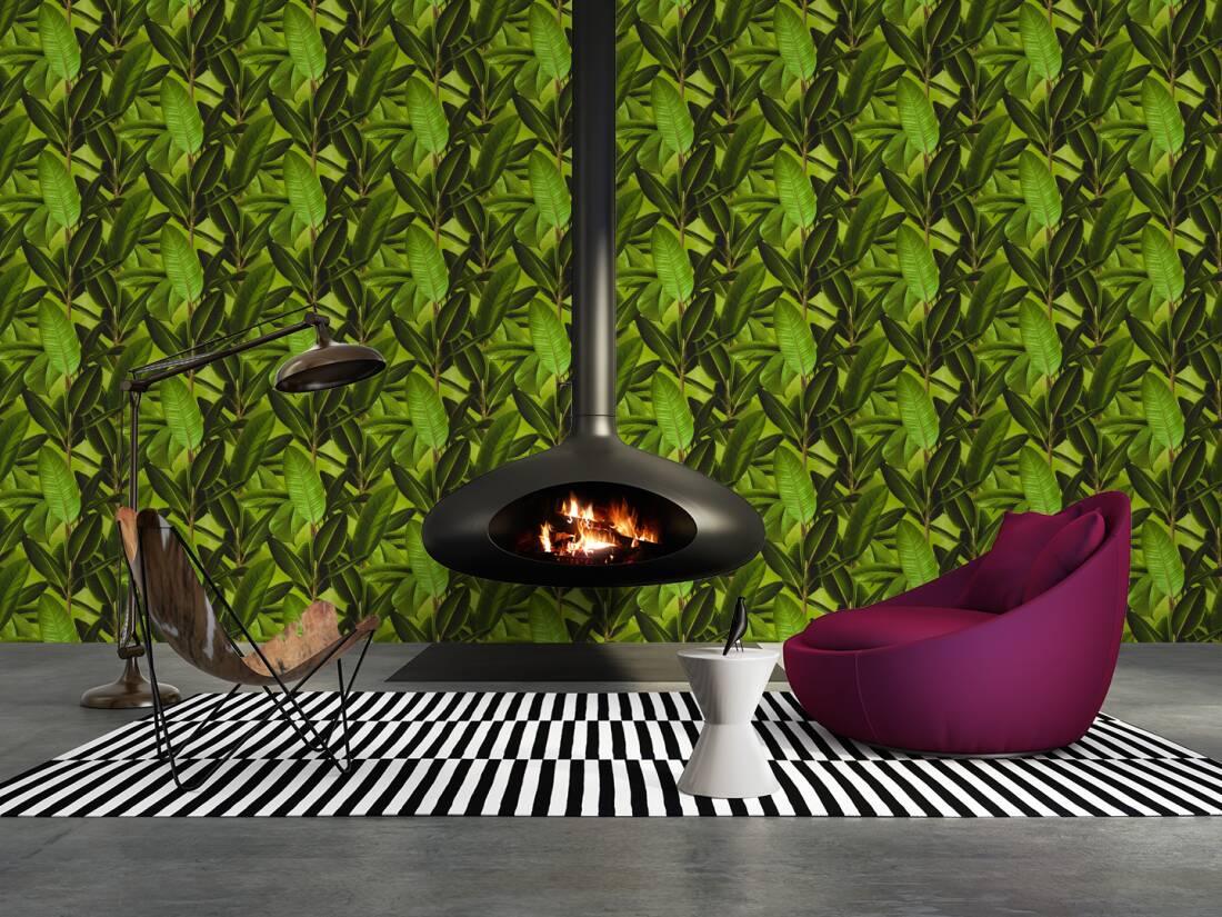 a s cr ation papier peint 362011. Black Bedroom Furniture Sets. Home Design Ideas