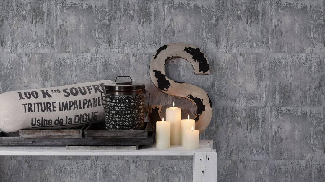 a s cr ation wallpaper 361183. Black Bedroom Furniture Sets. Home Design Ideas