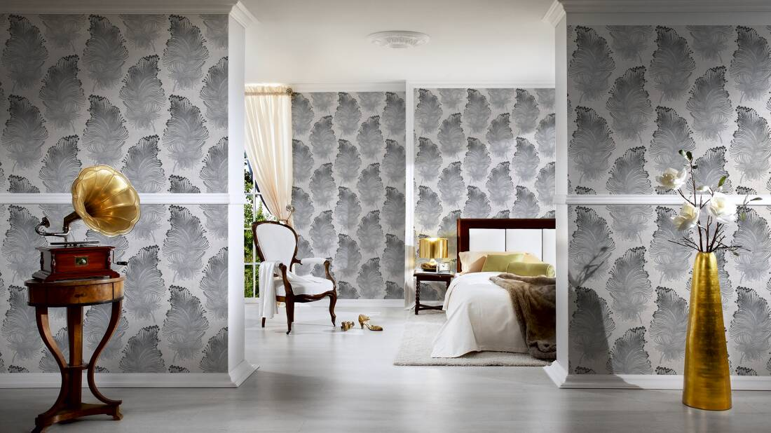 a s cr ation wallpaper 960456. Black Bedroom Furniture Sets. Home Design Ideas