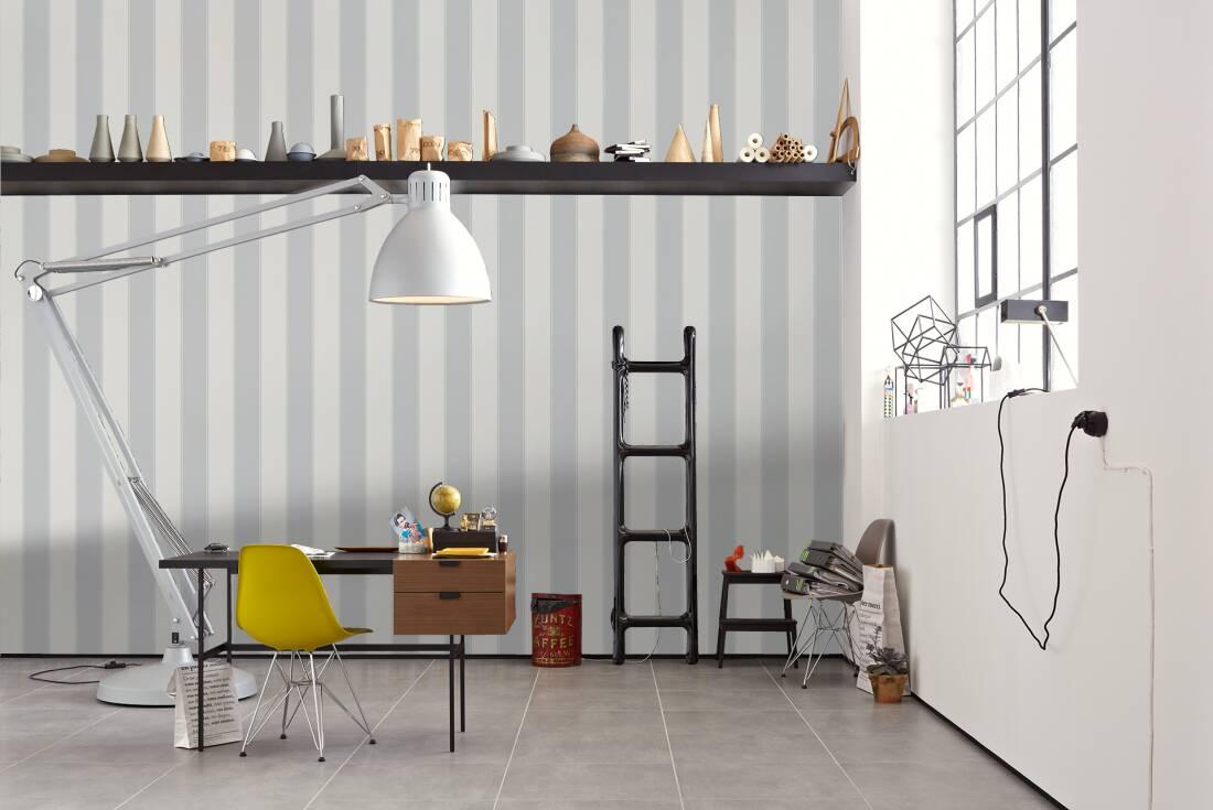 michalsky living tapete 304596. Black Bedroom Furniture Sets. Home Design Ideas