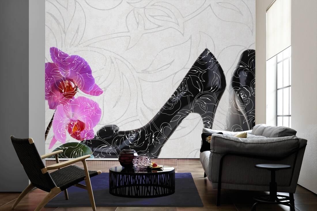 high heels HD Wallpapers Desktop and Mobile Images