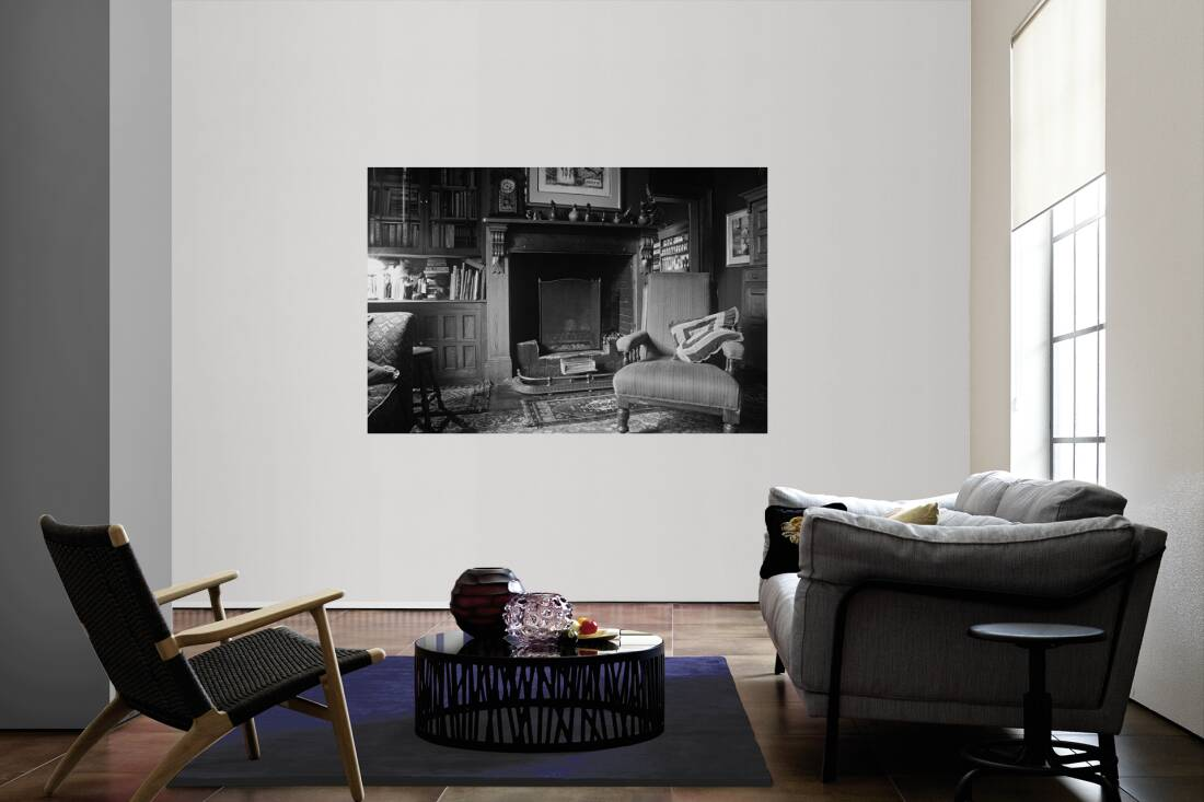 Fototapete Kaminfeuer fototapete kaminfeuer myhausdesign co