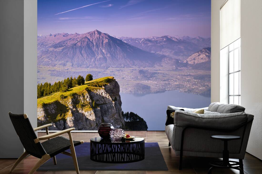 Fantastic Wallpaper Mountain Room - 4703844  Trends_66913.jpg