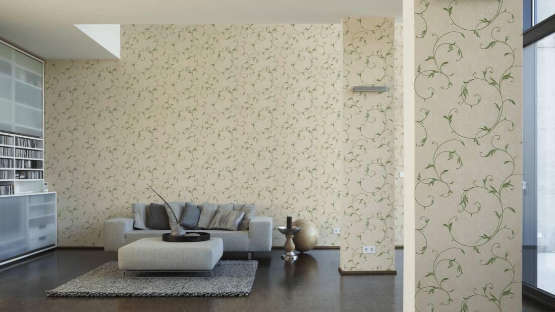 a s cr ation wallpaper 304183. Black Bedroom Furniture Sets. Home Design Ideas
