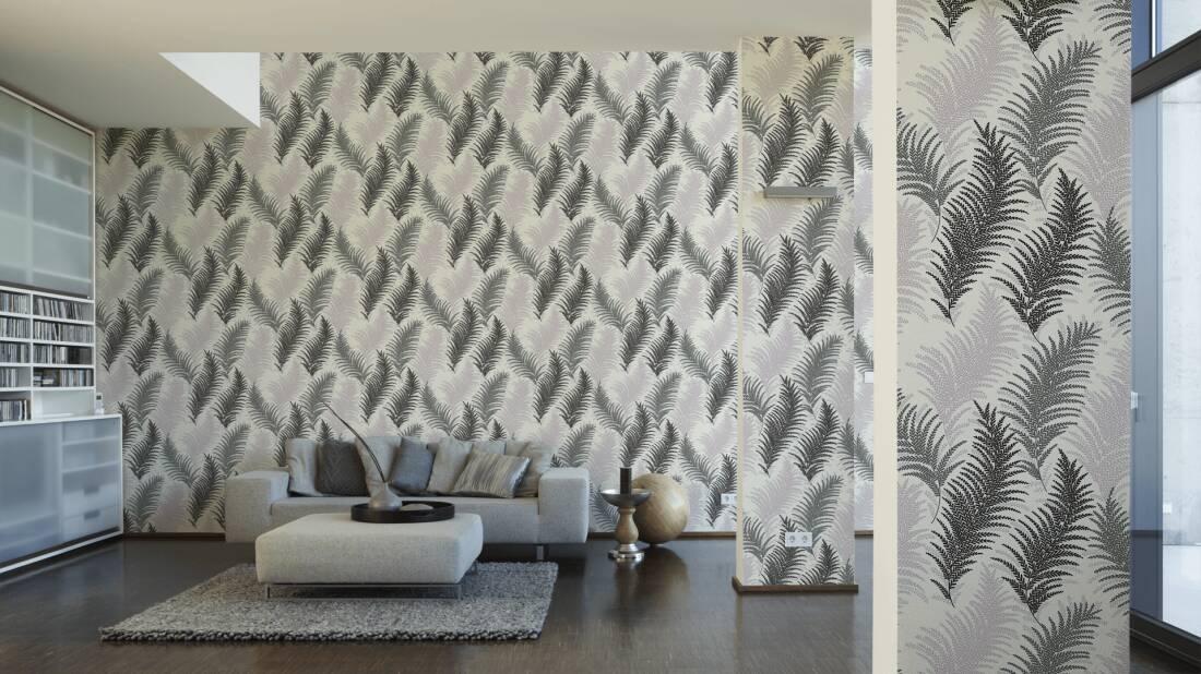 a s cr ation papier peint 305082. Black Bedroom Furniture Sets. Home Design Ideas